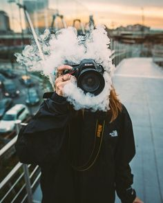 Photography camera wallpaper photographers ideas for 2019 Smoke Bomb Photography, Passion Photography, Perspective Photography, Photography Camera, Urban Photography, Creative Photography, Amazing Photography, Photography Tips, Street Photography