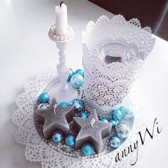 ... ideas about annyWi on Pinterest Shabby Vintage, Deko and Weihnachten