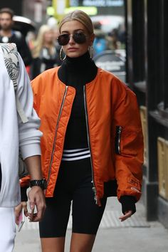 Sports Luxe in London