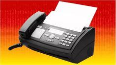 Send Fax in under 5 mins