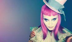Madonna Tears of a Clown Miami