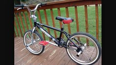 Haro Bmx, Old Scool, 4 Wheelers, Bmx Bikes, Tricycle, First Love, Swag, School, Beauty
