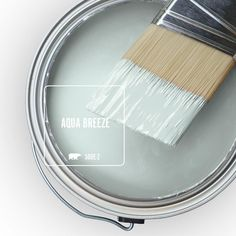 Behr Paint Colors, Paint Colors For Home, House Colors, Coastal Paint Colors, Wall Colors, Flat Interior, Interior And Exterior, Interior Design, Interior Ideas