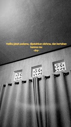 Quotes Rindu, Story Quotes, Daily Quotes, Words Quotes, Love Quotes, Qoutes, Funny Quotes, Relationship Quotes Tumblr, Cinta Quotes