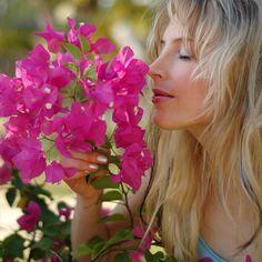 Vorfreude auf den Frühling  #frühlingsgefühle #ostern2016 #frühlingserwachen #frühlingsboten #frühling2016 #blumen #grüße Danke an @martin_helmers für das schöne Foto  by elischebas_welt
