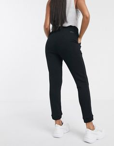 ASOS 4505 - Icon - Jogger ajusté | ASOS Asos, Suits, Jeans, Fashion, Joggers, Shopping, Cutaway, Moda, Fashion Styles