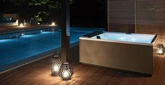 #bathroomdesign #interiordesign #bathroom #bathroomdecor #design #interior #homedecor #bathroomremodel #architecture #bathroominspiration #home #tiles #bathroomrenovation #interiors #bathroomideas #renovation #bath #marble #interiordesigner #tile #bathrooms #shower #decor #minimal #luxury #bathroomsofinstagram #photooftheday #athens #papapolitis Tile Bathrooms, Bathroom Inspiration, Athens, Minimalism, Massage, Tiles, Marble, Interiors, Shower