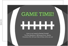 neon-game-time-football-party-invitation_6477_0_big.jpg (300×204)