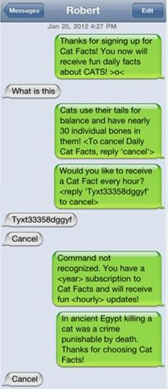 37 glorious text pranks for april fools and the rest of the year