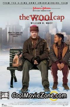 Watch The Wool Cap (2004) Online @ http://coolmoviezone.com/the-wool-cap-2004/