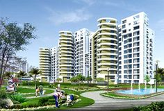 If you want to know more please visit http://www.propknack.com/gurgaon.html or call us on 8010899666 and get best property deal according to your requirement