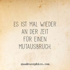 Happy Quotes to Help You Forget Your Worries – Viral Gossip Words Quotes, Me Quotes, Motivational Quotes, Inspirational Quotes, Sayings, Quotes Positive, Positive Thoughts, The Words, German Quotes