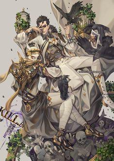 Diamond Is Unbreakable - JoJo no Kimyou na Bouken - Image - Zerochan Anime Image Board Manga Anime, Anime Guys, Anime Art, Jojo's Bizarre Adventure Anime, Jojo Bizzare Adventure, Bizarre Art, Jojo Bizarre, Dragon Rey, Yoshikage Kira