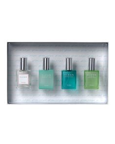 Clean æske 4 stk Eau de parfume Smart Girls, Gifts For Girls, Fasion, Body Care, Wish, Perfume Bottles, Anna, Fragrance, Skin Care