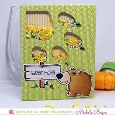Bear-Hugs- Michele Boyer