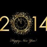 Advance #NewYear2014 Wishes   #NewYear2014SMS  #NewYear2014FacebookWallpapers