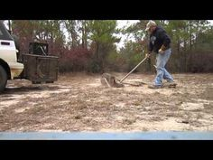 This video shows how a properly swiveled trap works to restrain a coyote. Notice the trap moving with the swivels instead of twisting the coyote's foot or le. Hunting Videos, Survival Skills, How To Remove, Learning, Youtube, Annex, Walking, Heart, Studying