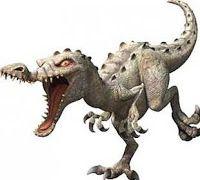 Las Mejores 9 Ideas De La Hera De Hielo 3 El Origen De Los Dinosaurios La Hera De Hielo Dinosaurios Dinosaurio Png Estos últimos son demasiado jóvenes para contener restos de la antigüedad que tienen los dinosaurios. las mejores 9 ideas de la hera de hielo
