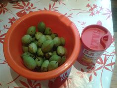 A recipe for an unusual recipe - pickled walnuts.  Very tasty
