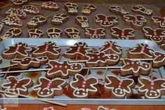 Turta dulce - CAIETUL CU RETETE Gingerbread Cookies, Desserts, Blog, Sweets, Gingerbread Cupcakes, Tailgate Desserts, Deserts, Postres, Blogging