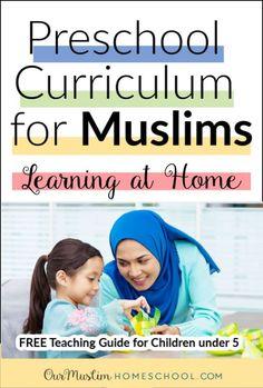 Preschool Learning Activities, Preschool Lessons, Lessons For Kids, Kids Learning, Preschool Kindergarten, Teaching Kids Manners, Toddler Activities, Petite Section, Homeschool Preschool Curriculum