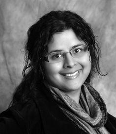 Drama Therapy Faculty: Nisha Sajnani joined the NYU Drama Therapy Program… Cambridge University, Post Traumatic, Harvard, Psych, Massachusetts, Lava, Stress, Therapy, Teacher