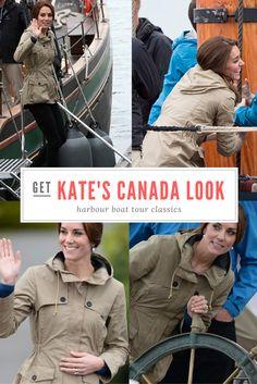 kate-middleton-harbour-boat
