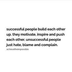On point @achievetheimpossible  You don't need a title to be a leader. You only need a big heart to help and build others up! #mindsetofgreatness #achievetheimpossible by mindsetofgreatness