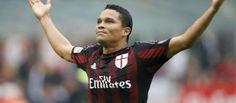 Attualità: #Calciomercato #Milan #proposto un clamoroso scambio al Paris Saint Germain: i dettagli (link: http://ift.tt/2dYo1qa )