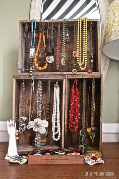 www.chloeandisabel.com/boutique/julieblum/f6eef7  Holiday Extravaganza, ends 11/24 or  Interested in ordering or hosting a pop-up? contact me below/ www.chloeandisabel.com/boutique/julieblum  www.chloeandisabel.com/boutique/julieblum/0380fa  for breast cancer awareness, ends 10/31