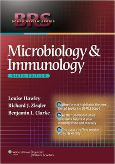 Free medical books oxford handbook of clinical medicine ninth brs microbiology and immunology 6th edition pdf fandeluxe Choice Image