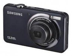 Picking a Digital Camera