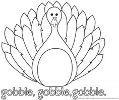 thanksgiving coloring pages free printable thanksgiving coloring pages detroit mommy bloggers