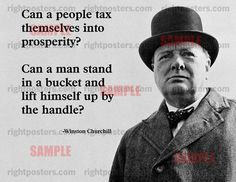 153 Winston Churchill Quotes Everyone Need to Read Socialism 5 Quotable Quotes, Wisdom Quotes, Me Quotes, Motivational Quotes, Inspirational Quotes, Status Quotes, Positive Quotes, Winston Churchill, Churchill Quotes