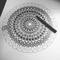 Last layer  #mandala#mandalaart#mandaladesign#zenart#zendala#zendoodle#zentangle#tangle#ink#instaart#instadraw#instaartist#instadoodle#illustratation#instadoodles#design#doodle#drawing#doodling#doodleart#sketch#graphicart#detail#mandalas#dots#artwork#patterns#penart#flowerart#mandaladrawing#mandalas by beckycart