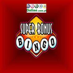 Jogar #bingoonline e aproveitar o incrível #bonusbingo de graça