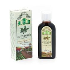 altin-toroslar-zeytin-yapragi-ekstrakti-olive-leaf-extract