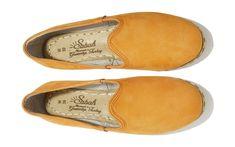 d7723e1eeb7f 21 Best Shoes images