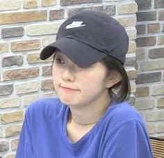 Red Velvet Joy, Red Velvet Seulgi, Red Velvet Irene, Girl Cakes, Jennie Blackpink, Meme Faces, Mamamoo, Kpop Girls, Korean Girl