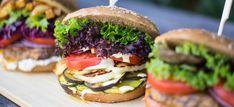 Streetfood Festival, Festivals, Catering, Salmon Burgers, Street Food, Hamburger, Sandwiches, Ethnic Recipes, Food Food
