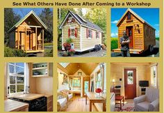 Tumbleweed Archives - Page 2 of 8 - Tiny House Blog