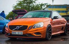 Photo by @falckphotography of an orange C70 with an S/V60 front bumper. #Volvo #C70 #coupe #sportscoupe #orange #convertible #hardtop #VolvoIcon #VolvoMoment #volvostance #volvonation #VolvoFamily #swedespeed #swedishmetal #swedishcommodore #VolvoCollab2016 #thevolvocollaboration #volbro #InstaCar #InstaVolvo #volvostagram #volvopolestar #polestar #volvojoyride #volvocars #volvoforlife #volvoofinstagram #volvobrick #turbobrick #volvolife