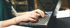 La mejor plataforma para vender cursos por internet. Vender cursos por Internet requiere saber cómo crearlo y dónde venderlo. Te explicamos todas tus opciones.