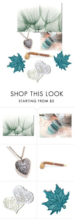 """""""Untitled #3181"""" by keepsakedesignbycmm ❤ liked on Polyvore featuring gifts"""
