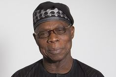 Obasanjo Speaks on Declaring His Support for Buhari's 2nd Term Agenda