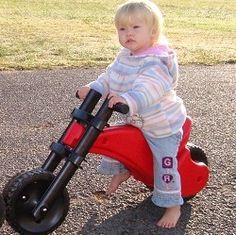 blind+preschooler+gross+motor+skills | Free Printable Preschool Worksheets