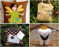 Tooth Fairy Pillows kids-tooth-fairy-ideas