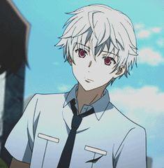 mirai+nikki+akise | ... anime mirai nikki akise aru akise mn mngif aru akise animated GIF Mirai Nikki Akise, Girls Anime, Anime Guys, Kaneki, Yandere, Anime Manga, Anime Art, Rwby Anime, Otaku