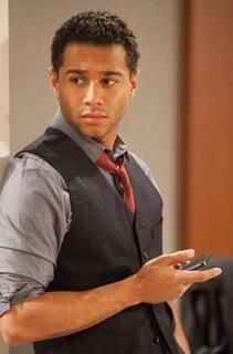 Corbin Bleu Surpasses 1 Million Followers  http://btscelebs.com/2013/04/04/corbin-bleu-surpasses-1-million-followers/