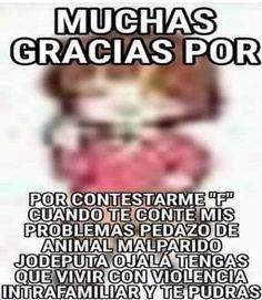Memes Estúpidos, Stupid Memes, Best Memes, Foto Meme, Cute Jokes, Indie Kids, Mood Pics, Meme Faces, Stickers